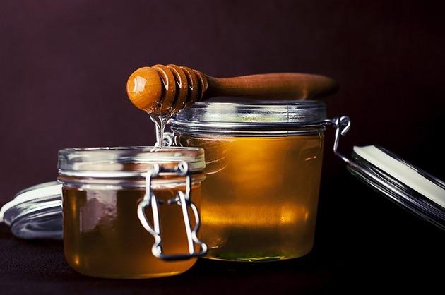 Frumuseţe din bucătărie – 5 alimente şi beneficiile lor nebănuite