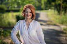 Despre fertilitate, mâncatul emoţional, post şi digestie cu Ioana Elena Petcu, Fertility Health Coach & Specialist Detox (Partea I)