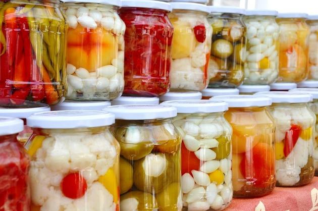 3 beneficii mai puţin cunoscute ale probioticelor