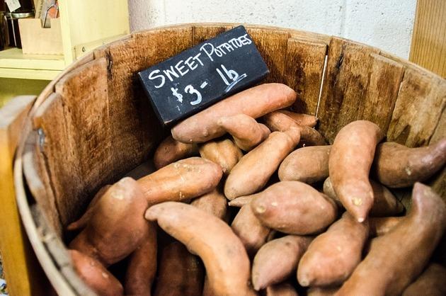 Vitamina A – beneficii, surse naturale şi contraindicaţii