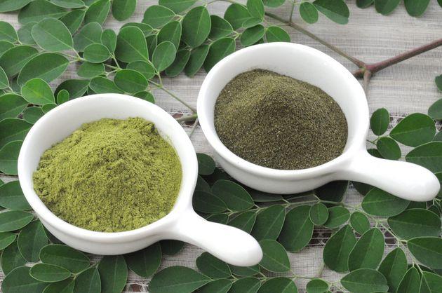 Moringa – superalimentul antiinflamator care scade colesterolul şi reduce oboseala