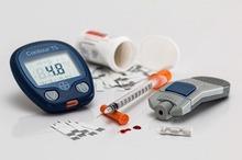 Diabetul şi alimentaţia – 5 sfaturi eficiente
