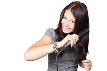 5 măşti naturale contra căderii părului