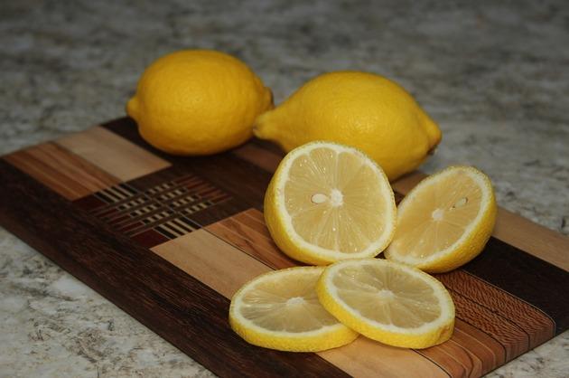 Sistemul limfatic – de ce este important şi cum îl poţi ajuta prin alimentaţie