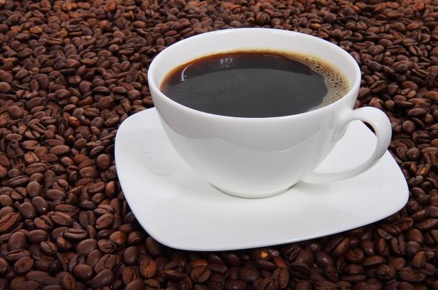 Diabetul şi cafeaua – pro sau contra?