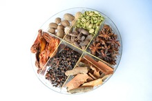 Hot Spices – Cardamom, regele condimentelor