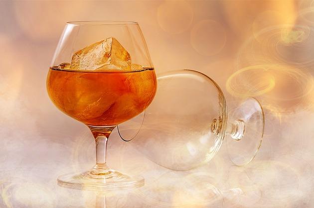Alcoolul şi sănătatea - cât alcool e prea mult?