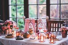 Sfaturi culinare – ce reguli să respecţi la ritualul mesei?