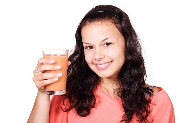 Cauţi un nutriţionist eficient? Găseşte-l pe Găseşte.ro!