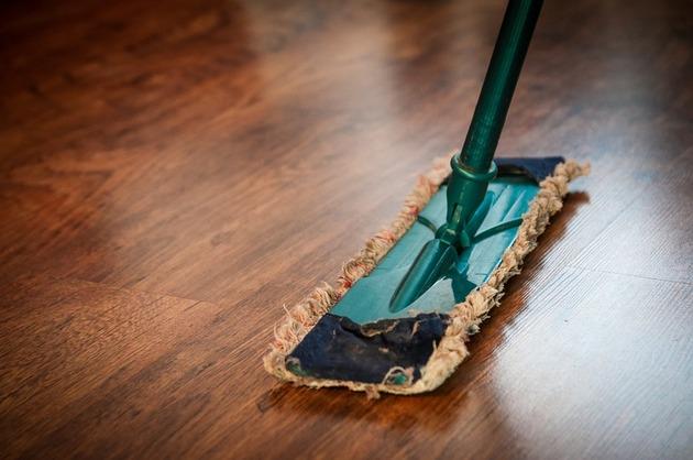 Găseşte.ro – ajutorul de nădejde pentru o casă curată şi aranjată!