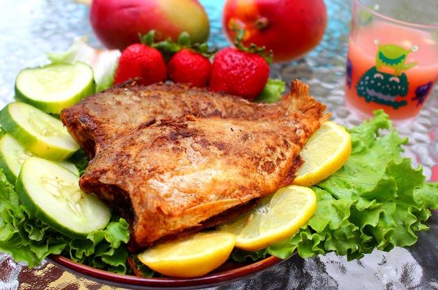Cele mai bune 5 alegeri pentru o cină sănătoasă