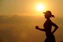 Să mănânci sau să nu mănânci înainte/după antrenament?
