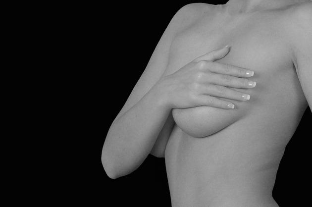 Dieta occidentală şi cancerul de sân – ce spun studiile