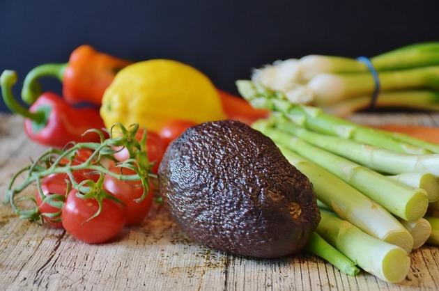 Top 7 gustări delicioase, bogate în proteine