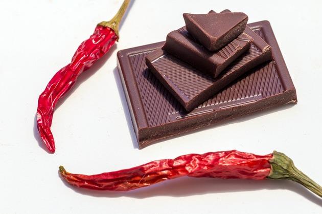 Ce să mănânci când ţii dietă – 10 alimente care stimulează metabolismul