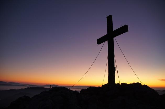 7 tradiţii şi superstiţii de Ziua Sfintei Cruci