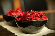 Cum să prepari sfecla roşie murată