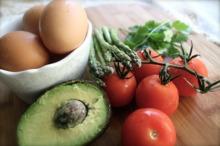 5 surse de grăsimi sănătoase