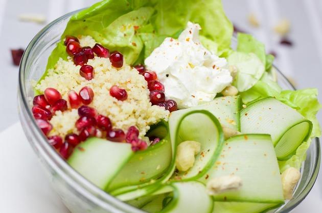 5 motive pentru care nu slăbeşti, deşi ţii dietă