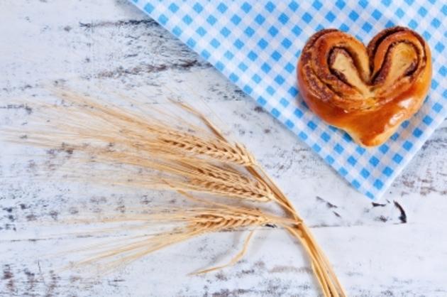 6 sfaturi alimentare pentru sănătatea inimii