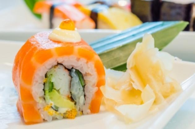 Dieta asiatică – cum mănâncă şi trăiesc cei mai longevivi oameni