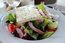Dieta mediteraneană – principiile unui stil de viaţă sănătos