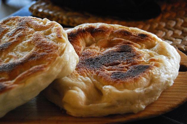 Redescoperă România culinară